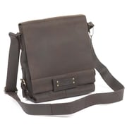 Claire Chase Vintage iPad Tote