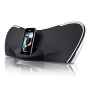 Coby CSMP145 Speaker System