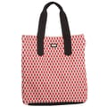 Ame & Lulu Beach Tote Bag