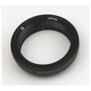 Vixen Optics T-Ring Canon Manual Focus - Fits Canon Manual Focus FD Cameras
