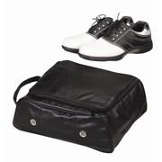 Preferred Nation Golf Shoe Bag