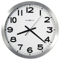 Howard Miller Spokane 15.75'' Wall Clock