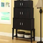 Monarch Specialties Inc. Storage Cabinet