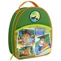 Zak! Nickelodeon Go Diego Go! Lunch Bag