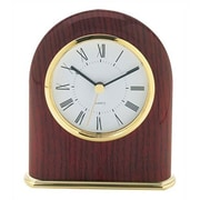Chass Classic Dome Desk Clock