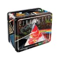 NMR Pink Floyd 40th Anniversary Lunch Box