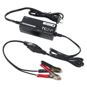 Powerhouse TC2-P Plug-In Trickle Charger for Electric Generators