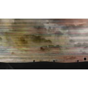 Carlyle Fine Art Landscape Smith Lands by Jordan Carlyle Graphic Art; 54'' x 72''