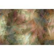 Carlyle Fine Art Nature Fallen Beauty by Jordan Carlyle Graphic Art; 36'' x 48''