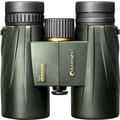 Barska 10x42 WP Naturescape Binoculars, Bak-4, Phase Coated, Fully Multi-Coated