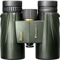 Barska 8x42 WP Naturescape Binoculars, Bak-4, Phase Coated, Fully Multi-Coated