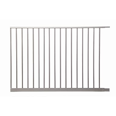 Dreambaby 41'' Gate Extension