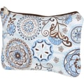 Bumble Bags Starry Sky Cosmetic Bag