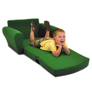 KidzWorld John Deere Kid's Sleeper