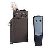 Dimplex Electraflame Remote Control Kit