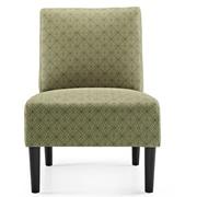 DHI Hive Gigi Slipper Chair; Jungle