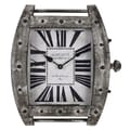 Cooper Classics Eton Wall Clock