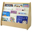 A+ Child Supply Pick-A-Book Stand 28'' Book Display