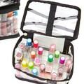 Seya Cosmetic Makeup Organizer Bag