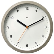Bai Design 10'' Designer Wall Clock
