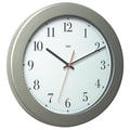 Bai Design 14.5'' Madison Modern Wall Clock