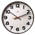 Bai Design 15'' Jumbo Wall Clock
