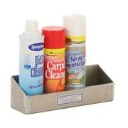 PVIFS Storage Shelf; 4 Can