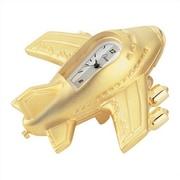 Chass Mini Jumbo Jet Clock