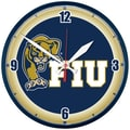 Wincraft 12.75'' Florida International University Wall Clock