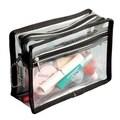 Seya Makeup Bag