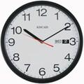 Kincaid Clocks 12'' Wall Clock