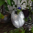RQ Home Home Gifts Damask Vase