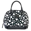 Loungefly Hello Kitty Embossed Bag