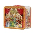 Loungefly Muppets Show Metal Lunchbox