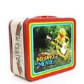 Loungefly Lunchbox; Muppet Movie