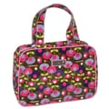 Hadaki Make-Up Case Pod Coated; Lollipops
