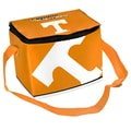 Forever Collectibles NCAA Zipper Lunch Bag; Tennessee