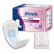 Attends Extra Plus Protection Light Pad