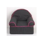 Cotton Tale Tula Kids Club Chair