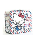 Hello Kitty Lunchbox; Mail