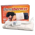 Fabrication Enterprises Theratherm Digital Moist Heat Pad; Shoulder / Neck