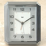Bai Design Westchester Alarm Clock