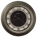 Howard Miller Kennesaw Oversized 25.5'' Wall Clock
