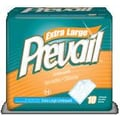 First Quality Prevail Fluff Underpad 23X36 120 Ct