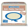First Quality First Quality Ib Brief in Beige