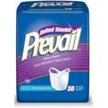 First Quality Prevail Belted Undergarment in White