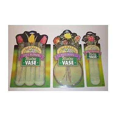 McNaughton 3 Piece Window Vase Gift Pack