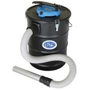 US Stove 2 HP Ash Vacuum