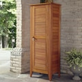 Home Styles Montego Bay Storage Cabinet
