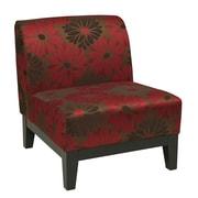 Office Star Ave Six Glen Chair